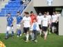 2014.04.11. Szolnoki MÁV FC - Szeged 2011-Grosics Akadémia