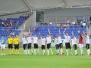 2016.08.21. Szolnoki MÁV FC - Békéscsaba 1912 Előre