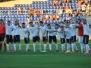 2016.08.28. Szolnoki MÁV FC - Cigánd SE