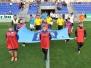 2016.09.25. Szolnoki MÁV FC - Credobus Mosonmagyaróvár
