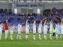 2016.10.16. Szolnoki MÁV FC - Nyíregyháza Spartacus FC