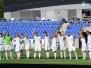 2017.07.30. Szolnoki MÁV FC - Dorogi FC