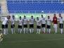 2016.07.31. Szolnoki MÁV FC - HR-Rent Kozármisleny