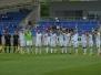 2017.08.13. Szolnoki MÁV FC - KBSC