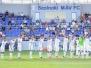 2017.08.23. Szolnoki MÁV FC - MTK Budapest