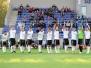 2017.09.17. Szolnoki MÁV FC - ZTE FC