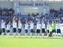 2017.09.30. Szolnoki MÁV FC - BFC Siófok