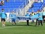 2017.10.15. Szolnoki MÁV FC - Ceglédi VSE