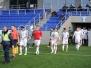2017.11.19. Szolnoki MÁV FC - Budaörs