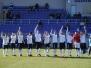2017.12.10. Szolnoki MÁV FC - Soroksár SC