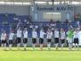 2018.05.02. Szolnoki MÁV FC - Békéscsaba 1912 Előre