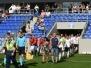 2018.05.20. Szolnoki MÁV FC - Budafoki MTE