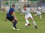 2018.06.03. Szolnoki MÁV FC - Nyíregyháza Spartacus FC