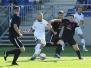 2018.08.04. Szolnoki MÁV FC - Salgótarjáni BTC