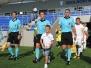 2018.08.18. Szolnoki MÁV FC - Termálfürdő FC Tiszaújváros