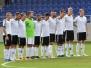 2018.09.23. Szolnoki MÁV FC - Kisvárda Master Good