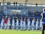 2018.10.14. Szolnoki MÁV FC - Jászberényi FC