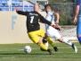 2018.11.11. Szolnoki MÁV FC - Tállya KSE