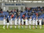 2019.03.03. Szolnoki MÁV FC - Putnok FC