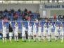 2019.05.05. Szolnoki MÁV FC - DVTK II.