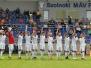 2019.05.19. Szolnoki MÁV FC - Cigánd SE