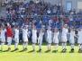 2019.06.02. Szolnoki MÁV FC - Sajóbábony VSE