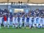 2019.08.11. Szolnoki MÁV FC - Balmazújváros