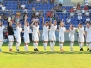 2019.09.01. Szolnoki MÁV FC - Szeged-Csanád Grosics Akad.