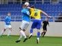 2019.11.06. Szolnoki MÁV FC - Kazincbarcika