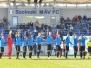 2020.02.09. Szolnoki MÁV FC - Szombathelyi Haladás