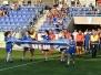 2020.08.09. Szolnoki MÁV FC - Budaörs