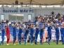 2020.08.23. Szolnoki MÁV FC - BFC Siófok
