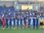 2020.08.26. Szolnoki MÁV FC - DEAC