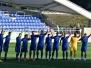 2020.09.27. Szolnoki MÁV FC - FC Ajka