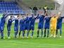 2020.10.18. Szolnoki MÁV FC - Pécsi MFC
