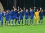 2020.11.01. Szolnoki MÁV FC - Dorogi FC