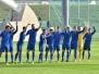 2020.11.08. Szolnoki MÁV FC - WKW ETO FC Győr
