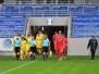 2020.11.13. Szolnoki MÁV FC - Gyirmót FC Győr_MOL Magyar Kupa