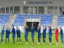2020.11.25. Szolnoki MÁV FC - Békéscsaba 1912 Előre