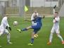 2021.02.06. Szolnoki MÁV FC - Debreceni VSC