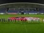2021.02.09. Szolnoki MÁV FC - Újpest FC_MOL Magyar Kupa