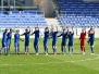 2021.02.28. Szolnoki MÁV FC - Gyirmót FC Győr