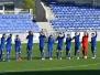2021.04.04. Szolnoki MÁV FC - Kaposvári Rákóczi FC