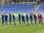 2021.04.11. Szolnoki MÁV FC - Soroksár SC