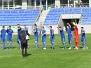 2021.04.25. Szolnoki MÁV FC - Nyíregyháza Spartacus FC