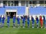 2021.05.02. Szolnoki MÁV FC - Kolorcity Kazincbarcika SC