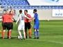 2021.05.16. Szolnoki MÁV FC - Aqvital FC Csákvár