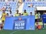2021.08.01. Szolnoki MÁV FC - Szentlőrinc