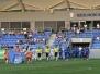 2021.08.15. Szolnoki MÁV FC - Soroksár SC