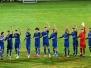 2021.08.23. Szolnoki MÁV FC - DVTK